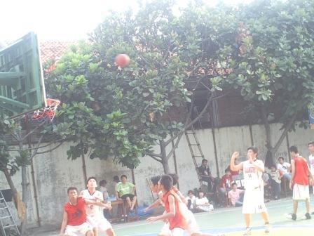 basket-putra.jpg