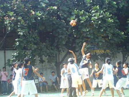 pertandingan-basket-putri.jpg